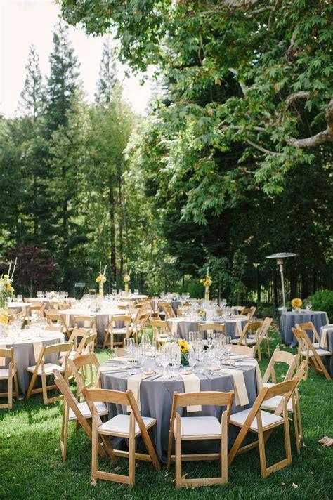 Backyard Garden Wedding weddings archives pictiliopictilio
