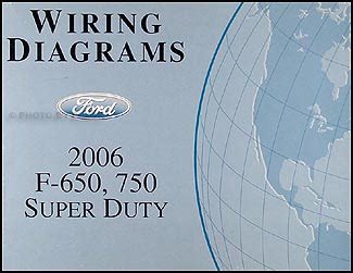ford  service manual rutrackerspa