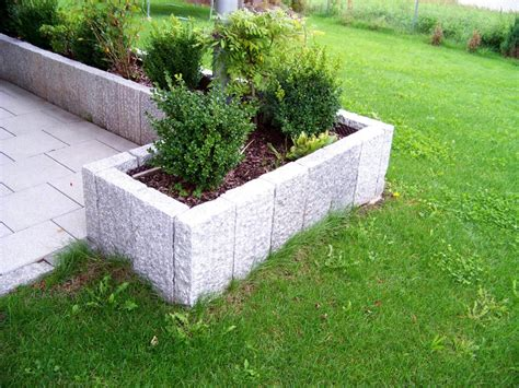 Gartengestaltung Mit Hochbeet by Hochbeete In Der Gartengestaltung