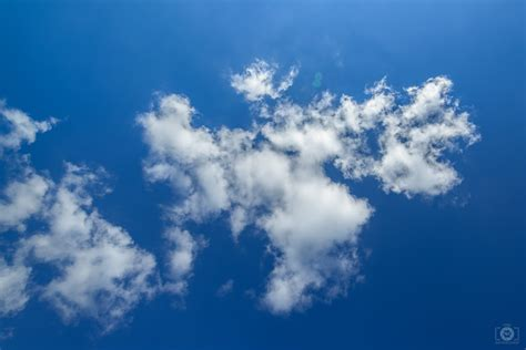 Free Background by Beautiful Sky Background High Quality Free Backgrounds