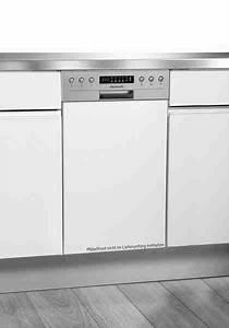 Wäschetrockner 45 Cm Breit : umfassende tipps zum energie sparen im haushalt alltag re blog ~ Buech-reservation.com Haus und Dekorationen