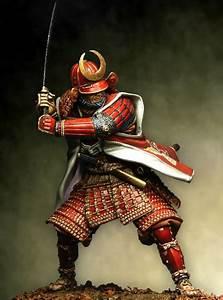 samurai armor | Samurai in full armour | Samurai ...