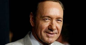 Prosecutors drop groping case against actor Kevin Spacey after accuser becomes unavailable as a witness…
