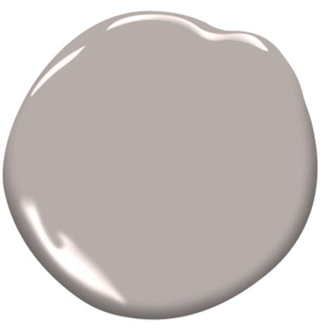 elephant gray paint color benjamin elephant gray 2109 50 benjamin