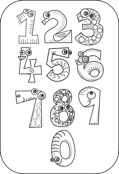 pages  harptoons coloring pages