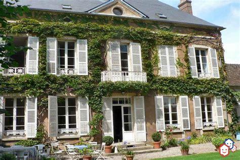 vente maison villa f14 490 000 villeneuve sur yonne yonne 89 816661 vente immobilier