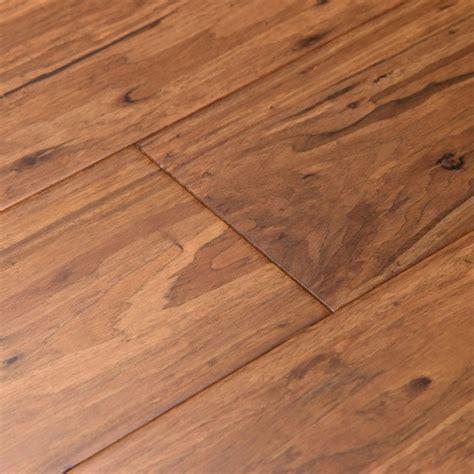 cali flooring reviews cali bamboo flooring reviews unique and popular floor ideas ever