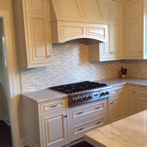 customer kitchens part 1 kieffer 39 s appliances