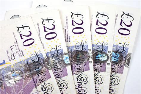 GBP/USD at crossroads, Nonfarm Payrolls serve as make-or ...