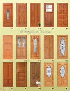 HomeOfficeDecoration | Exterior wood doors with glass