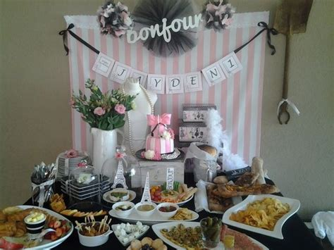 tiffany buffet table ls 74 best images about tiffany co sweet 16 party on