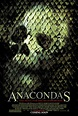 Anacondas: The Hunt for the Blood Orchid Movie Review ...