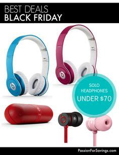 1000 about black friday deals 2016 on