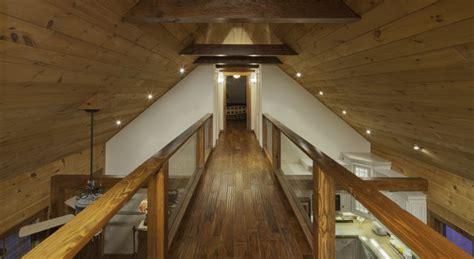 hauteur plafond chambre bien choisir le plafond de votre habitation