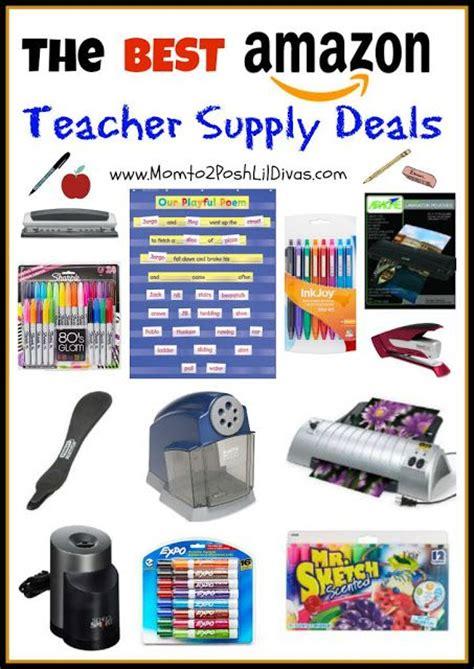 the 25 best supplies ideas on 985 | 75bbd5eaf9b73f6c8ec6e132dee8bd54 preschool teachers elementary teacher