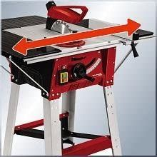 einhell tischkreissäge tc ts 2025 u einhell tc ts 2025 1 u table saw with 5000 rpm underframe co uk diy tools