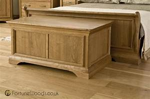 Oak Furniture Buy at Fortune Woods Stockists Nationwide