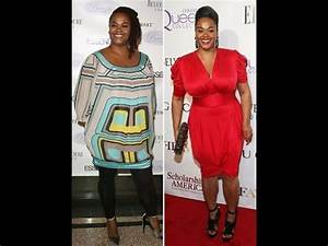 Jill Scott Weight Loss And How She Did It The Old Fashion ...