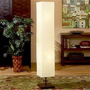 pinterest o the worlds catalog of ideas With kabuki paper floor lamp