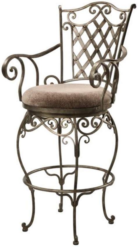 iron bar stools iron counter stools 25 best ideas about wrought iron bar stools on 9011