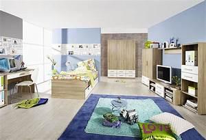 Möbel Für Jugendzimmer : jugendzimmer samira von rauch m bel letz ihr online shop ~ Buech-reservation.com Haus und Dekorationen