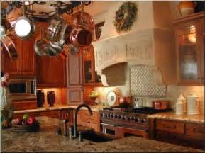 country decorating ideas for kitchens country kitchens for your country home decorating ideas design and images