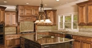 unique backsplash ideas for kitchen home interior designs unique kitchen backsplash ideas