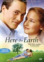 Here On Earth movie review & film summary (2000) | Roger Ebert