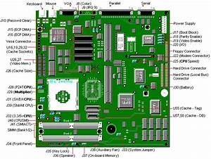 Schematic Diagram Packerd Bell Cm1565mclr Monitor