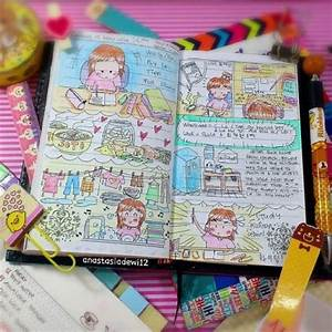 121 best organize travelbooks and so on images on With kitchen cabinets lowes with erin condren sticker book