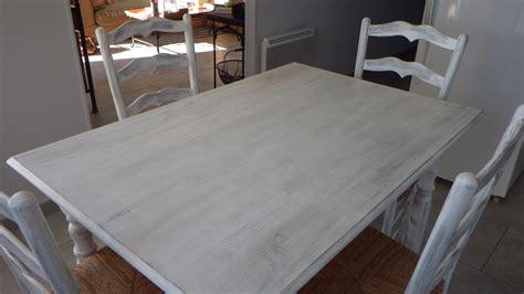 relooking cuisine rustique relooking de meubles zôdio