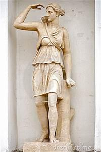 ReynoldsMythology - Aphrodite