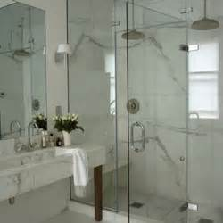 Bathroom Room Ideas - marble shower room bathroom designs basin housetohome co uk