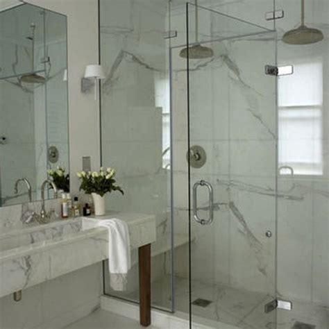 bathroom room ideas marble shower room bathroom designs basin housetohome co uk