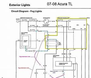 19 Lovely Nav Light Switch Diagram