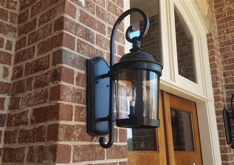 Window Fixtures by Lighthouse Window Cleaning Residential And Commercial