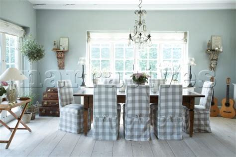 Loose Dining Room Chair Covers  Chair Pads & Cushions