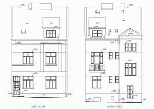 Pro Familien Haus : architektonick a geodetick m en digit ln ~ Lizthompson.info Haus und Dekorationen