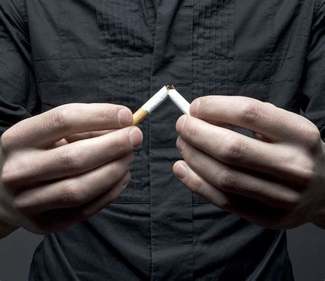 hypnotherapy  quitting smoking lindsay hughes