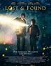 Lost and Found Movie Trailer : Teaser Trailer