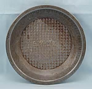 ovenex small   bakeware pan cookware  tipp eclectics