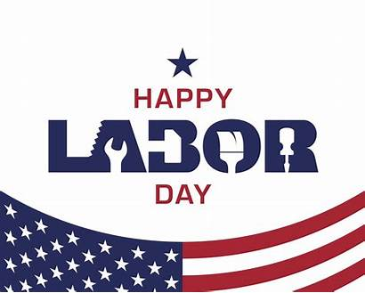 Labor Happy Weekend Closing Early Start Hours