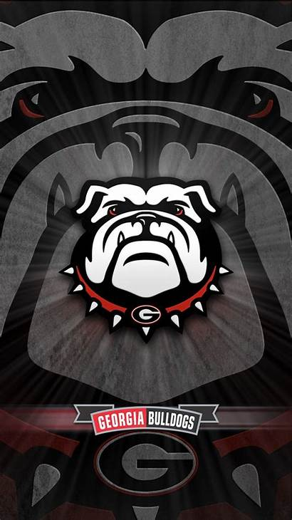 Wallpapers Georgia Bulldogs Themes Sports Colts Iphone