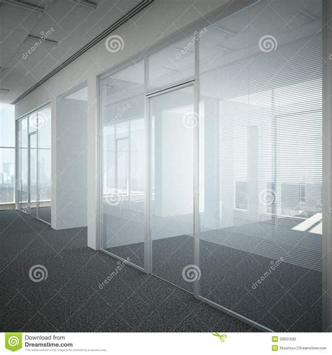porte photo bureau porte de bureau en verre dootdadoo com idées de