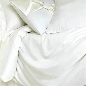 bamboo bed linen in natural white sheets pillowcases and With bamboo pillow allergy