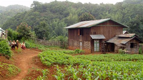 Rural Thinglink