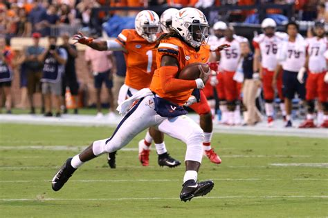 list game preview virginia travels indiana road