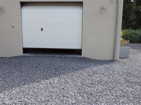 porte de garage hormann 2010 avec moteur wavre 1300 toutypasse be