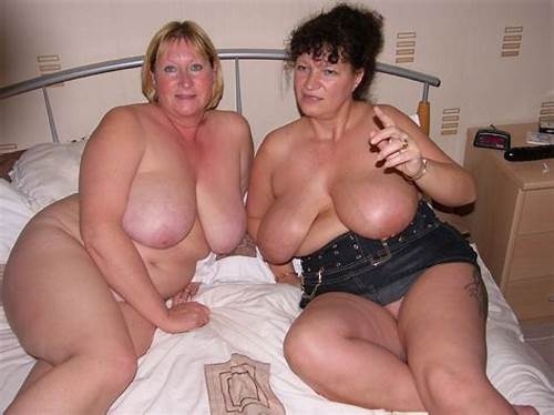 One Lucky Macho In Sultry Bbw Couple #Kim #And #Her #Older #Friend #Share #A #Cock