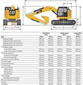 cat excavator sizes caterpillar 314e lcr excavator rental rent1